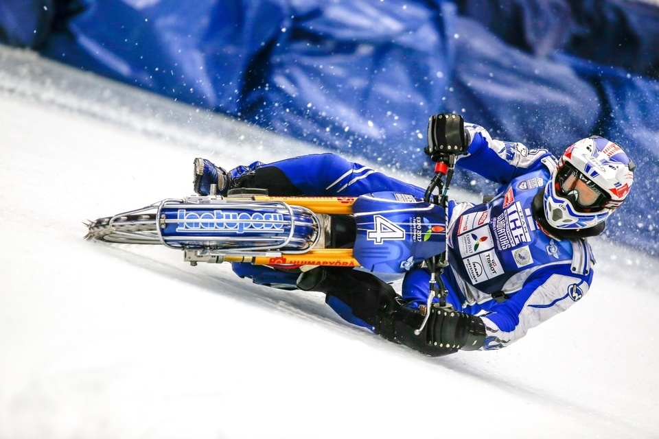 ISG , Inzell , 2017, Finale Team , Tomi, Tani