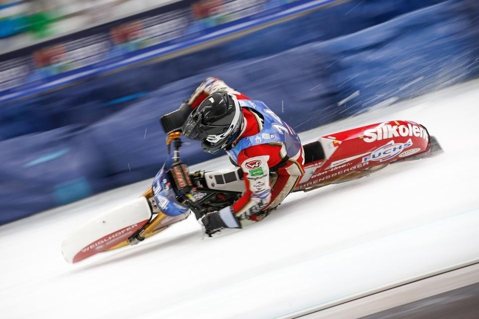 ISG , Inzell , 2017, Finale Team , Josef , Kreuzberger