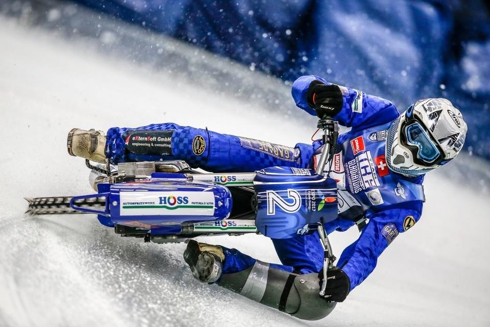 ISG , Inzell , 2017, Finale Team , Simon , Gartmann