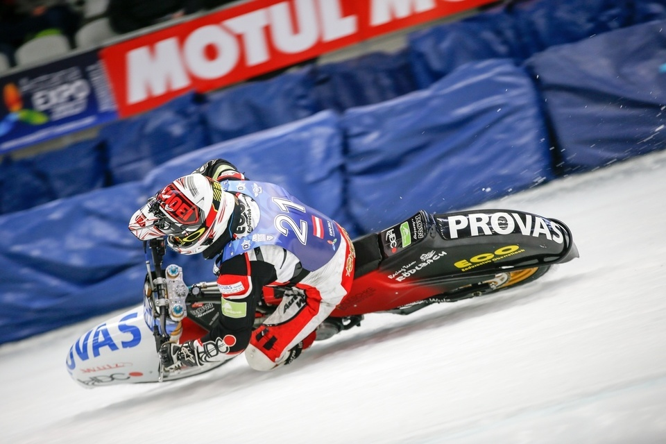 ISG , Inzell , 2017, Finale Team , Charly , Ebner Jr