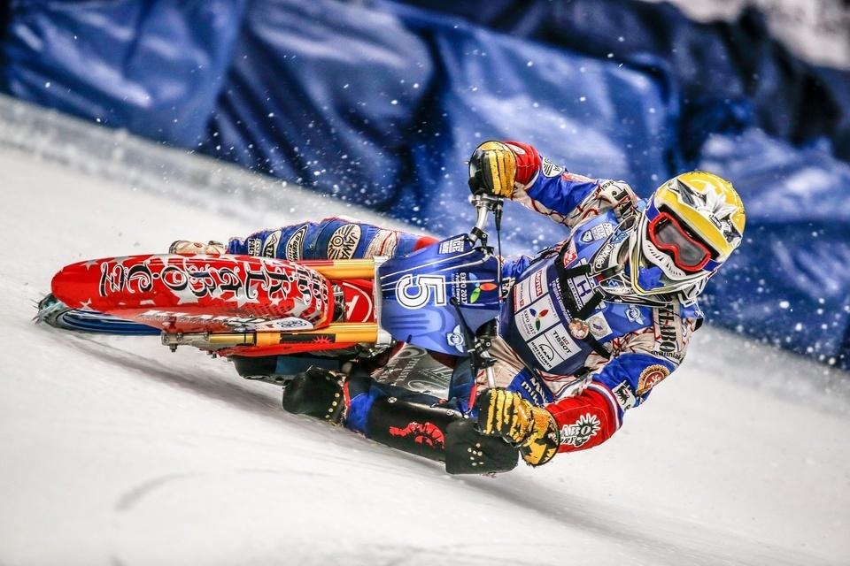 ISG , Inzell , 2017, Finale Team , Jan , Klatovsky