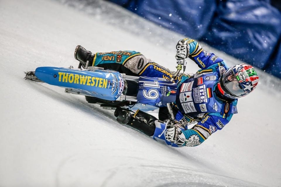 ISG , Inzell , 2017, Finale Team , Gunther , Bauer