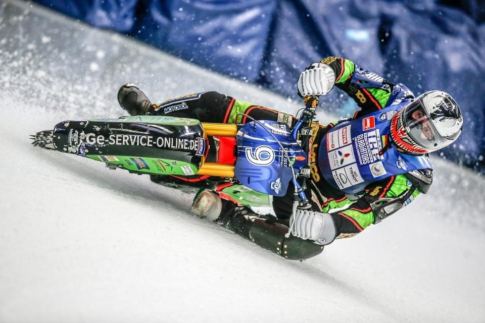 ISG , Inzell , 2017, Finale Team , Johann , Weber