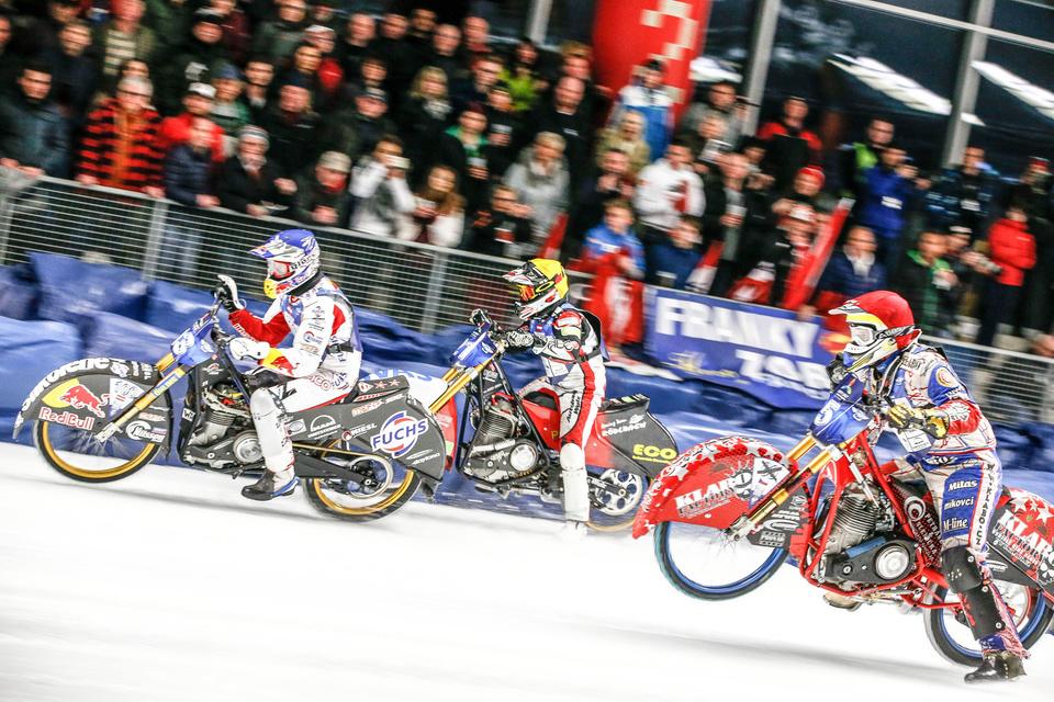 ISG , Inzell , 2017, Finale Team , Zorn , Kaltovsky