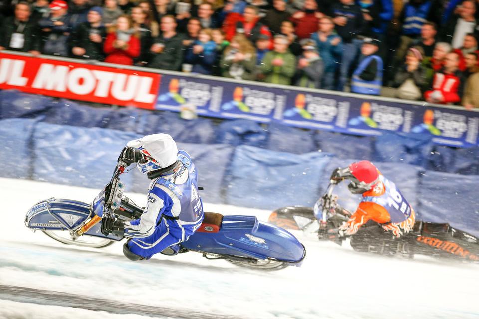 ISG , Inzell , 2017, Finale Team , Tani , Aakko