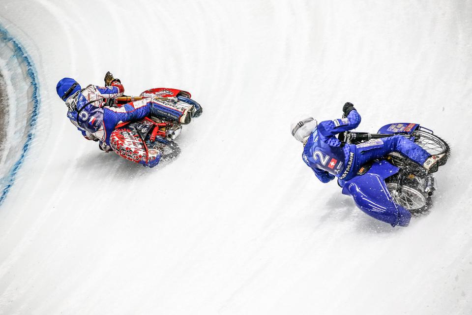 ISG , Inzell , 2017, Finale Team , Kaltovsky , Gartmann