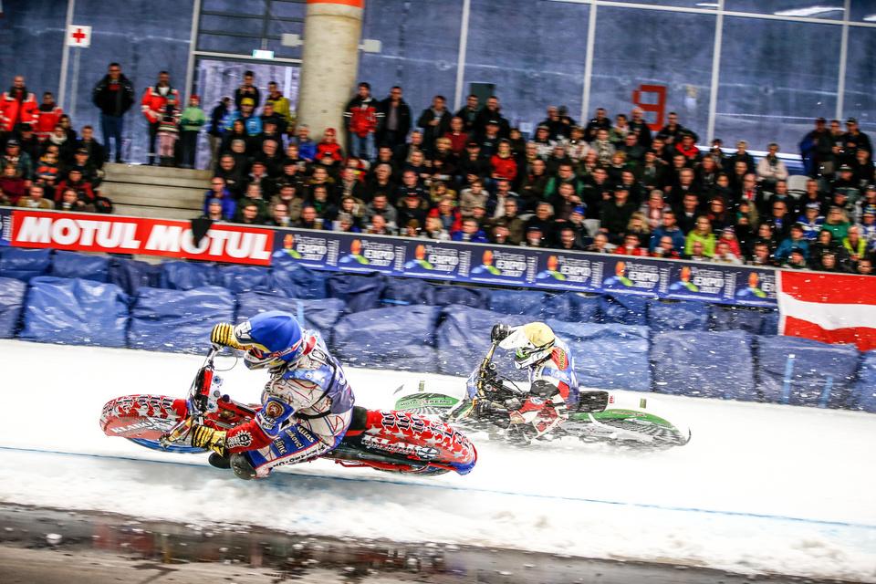 ISG , Inzell , 2017, Finale Team , Divis, Kaltovsky