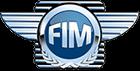FIM Media Library