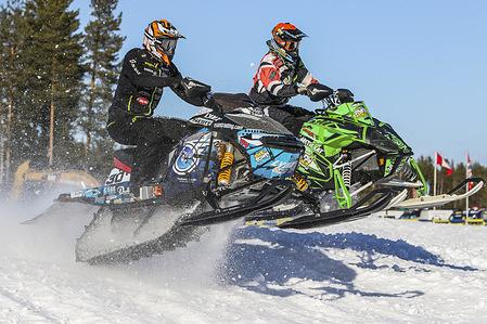 2015-Snowcross-action
