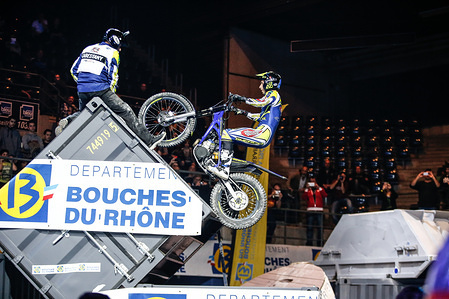 Xtrial,Marseille,2016,Finale,Cabestany