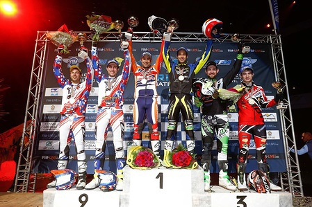Xtrial,Nations,Nice,2015,Podium