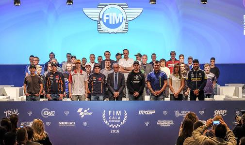 Fim,Gala,2016,Berlin,Press,Conference