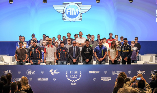 Fim,Gala,2016,Berlin,Press,Conference