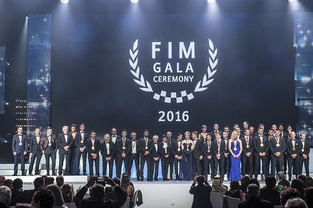 Fim,Gala,2016,Berlin,Red,Carpet