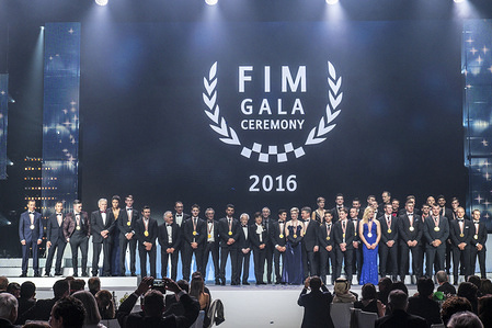Fim,Gala,2016,Berlin,Red,Carpet