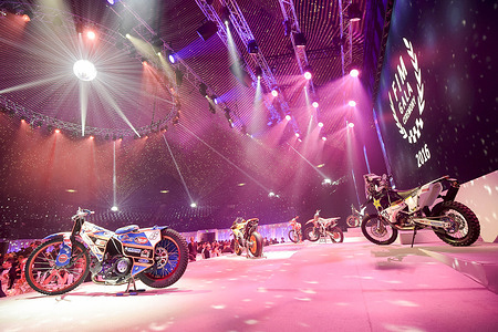 Fim,Gala,2016,Berlin,Red,Carpet FIM, Gala, Berlin, Motorcycle, Exhibition,