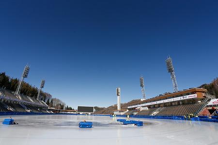 ISG,2016,Almaty,Finale2,Stadium