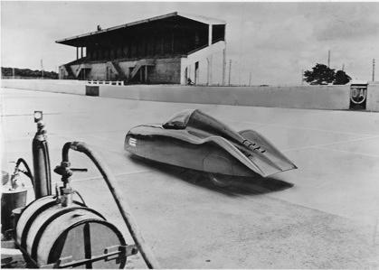 1951 World Record B1/B2 Long distance records 7 to 10 August Hartmann Steiner Koch Bodes Polensky Brudes GER Goliath Monthléry FRA
