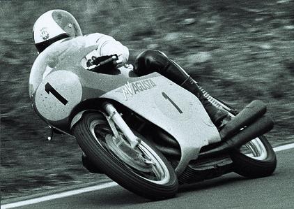 1972_Road Racing_GP500_Agostini Giacomo_ITA_MV Agusta_World Champion