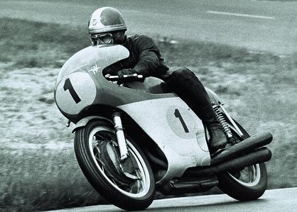 1969_Road Racing_GP500_Agostini Giacomo_ITA_French Grand Prix_Circuit of Le Mans_FRA_MV Agusta_World Champion