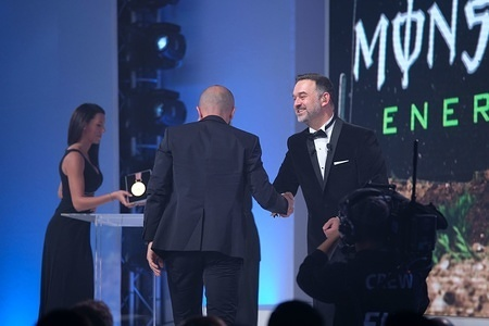 2017 FIM Awards - Ceremony