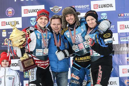 2018,Suede,ISG,Finale,Team,Shadrinsk,Russia,Day2