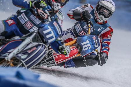 2018,ISG,Finale,2,Togliatti,Russia,Day2,Kononov