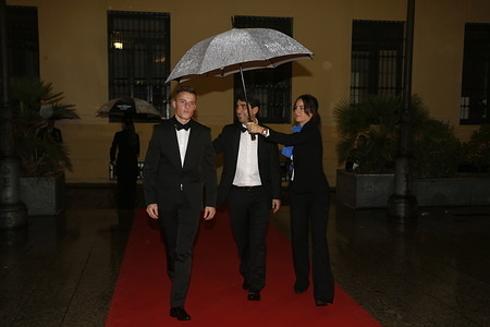 FIM GALA JEREZ 2014