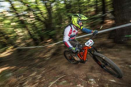 Fim,eBike,World,Cup,2019,Privas,Passet